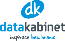 Datakabinet.sk – Homepage