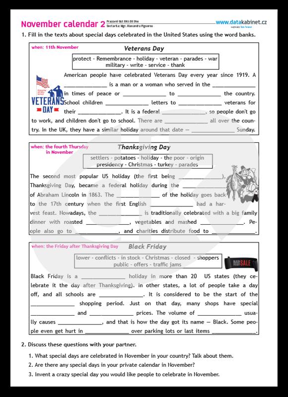 Seznamka hasičů webové stránky
