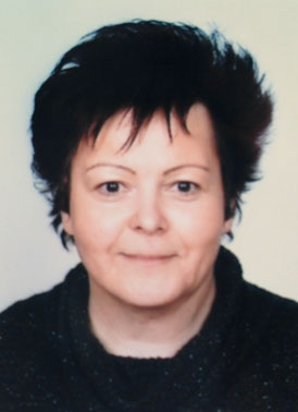 Mgr. Jana Veličková - ZŠ a MŠ Ostravice
